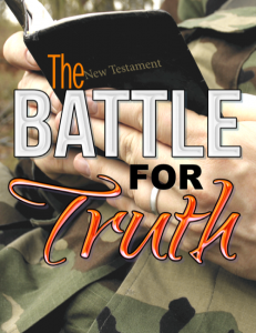 BattleForTruth